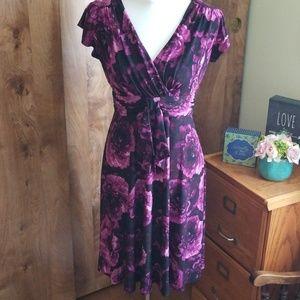 Evan Picone Dress. Size 4